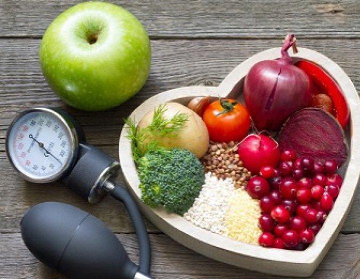 nutrition obésité diabète